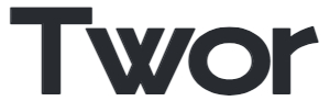 Twor India Private Limited